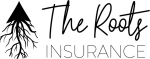 The Roots Insurance Logo