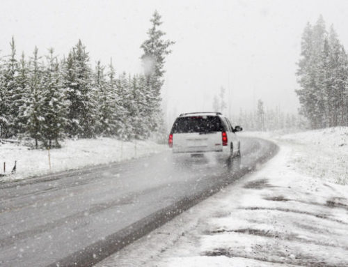 Home and Auto Tips to Prepare for the Michigan Cold Weather Season